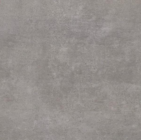Vecnamenske keramicne ploscice Loft Smoke 300x600 1 1