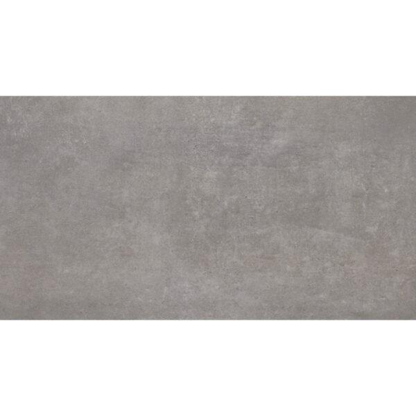 Vecnamenske keramicne ploscice Loft Smoke 300x600 1