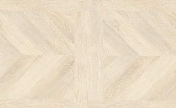 Keramične ploščice videz parketa in lesa