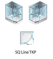 sq line 2