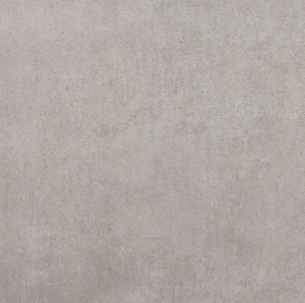 vecnamenska keramicna ploscica Loft Fog 300x600 1 1