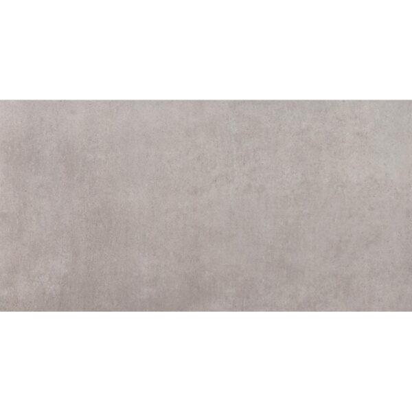 vecnamenska keramicna ploscica Loft Fog 300x600 1
