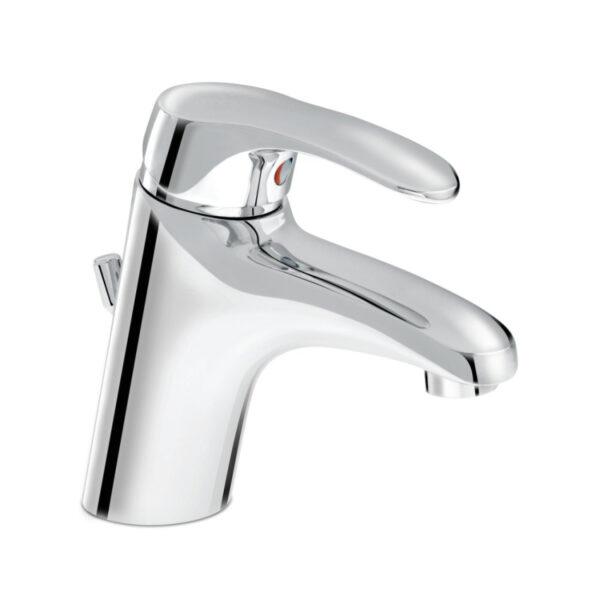 Armatra za umivalnik Harmony h10