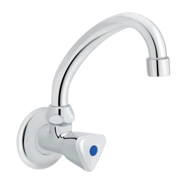 Armatura za umivalnik Classic c07