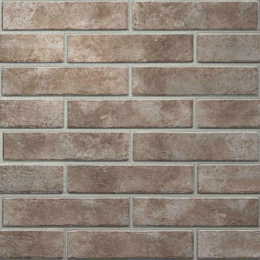 Stenska keramicna ploscica Baker Street Bez 60x250 1