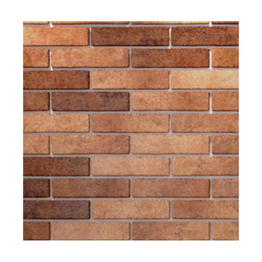Stenska keramicna ploscica Seventones Oranzna 60x250 1