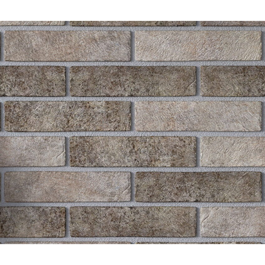 Stenska keramicna ploscica Seventones Tobako 60x250 1