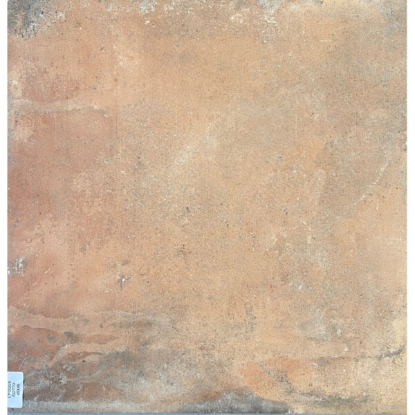 Talna keramicna ploscica Epoque Cotto 450x450 1