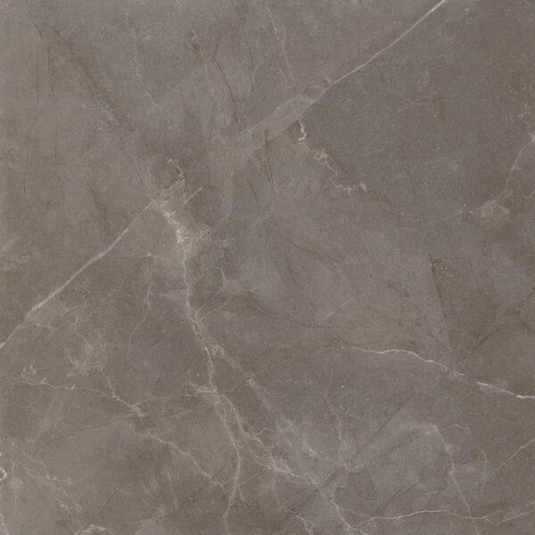 Talna keramicna ploscica Marselj crna 600x600 1