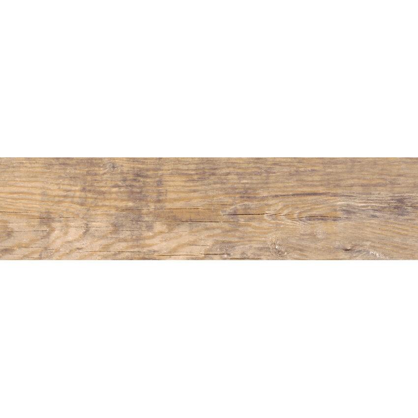 Talna keramicna ploscica Timber Bez 150x600 1