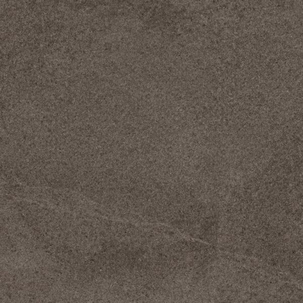Vecnamenska keramicna ploscica Fidenza Graphite