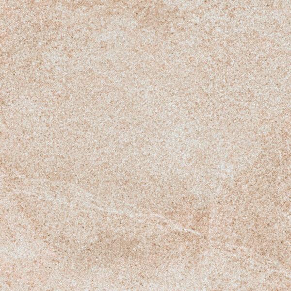 Vecnamenska keramicna ploscica Fidenza Sand