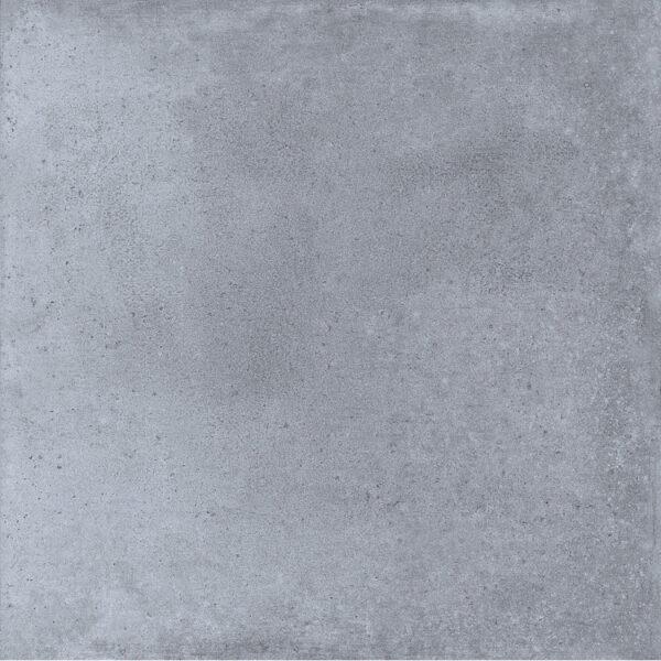 Vecnamenska keramicna ploscica Oristan Gris 600x600 1