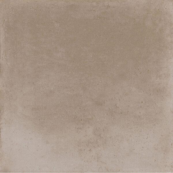 Vecnamenska keramicna ploscica Oristan Piedra 600x600 1