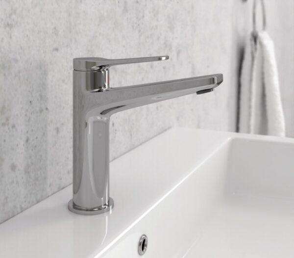 Armatura za umivalnik Andare 2