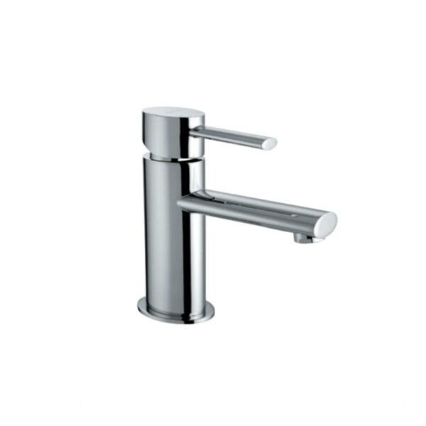 Armatura za umivalnik Sinar 1