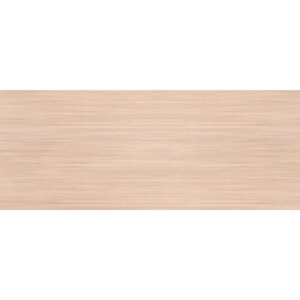 Stenska keramicna ploscica Gorenje Adore 52 Brown 200x500 1