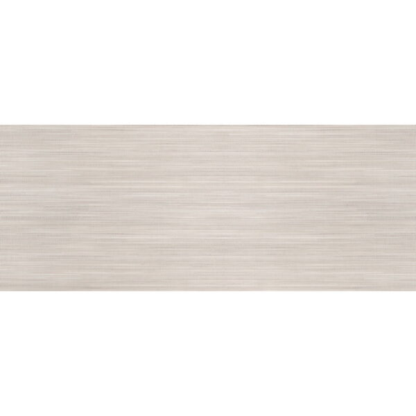 Stenska keramicna ploscica Gorenje Adore 52 Grey 200x500 1