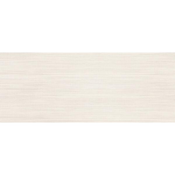Stenska keramicna ploscica Gorenje Adore 52 White 200x500 1