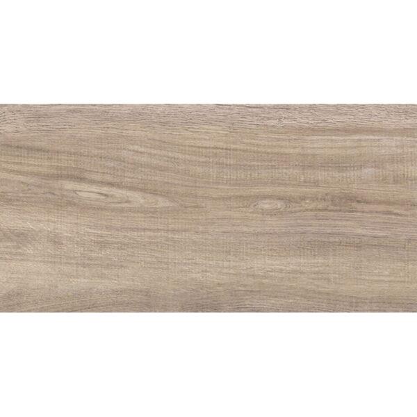 Talna keramicna ploscica Gorenje Arc Brown 300x600 1