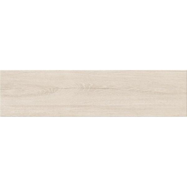 Talna keramicna ploscica Gorenje Cottage Almond 225x900 1