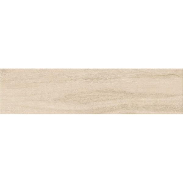 Talna keramicna ploscica Gorenje Cottage Gold 225x900 1