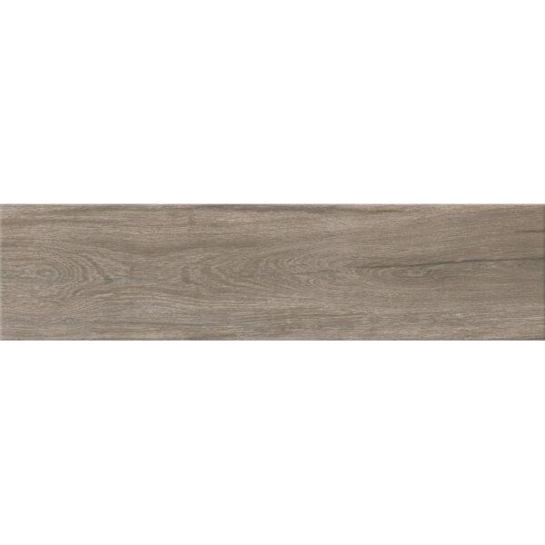 Talna keramicna ploscica Gorenje Cottage Nut 225x900 1