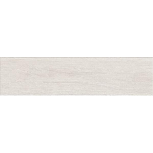 Talna keramicna ploscica Gorenje Cottage White 225x900 1