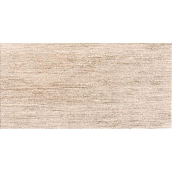 Talna keramicna ploscica Gorenje Country Brown 300x600 1