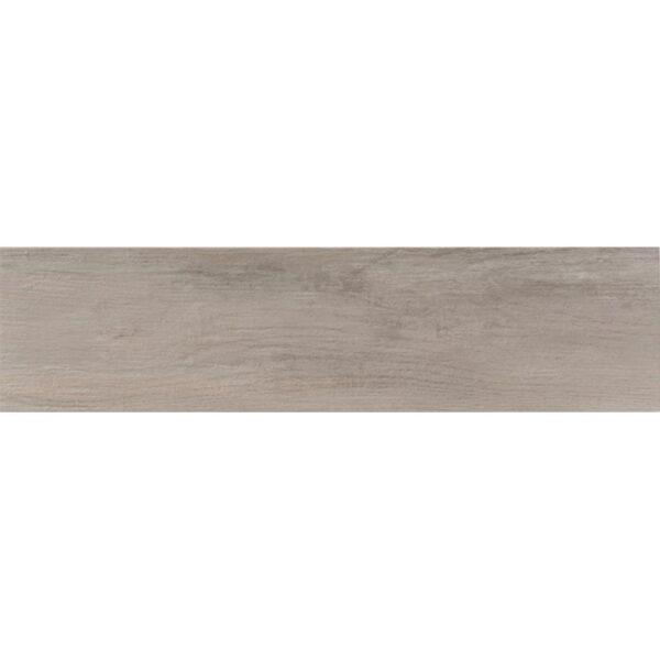Talna keramicna ploscica Gorenje Craft Grey 150x600 1
