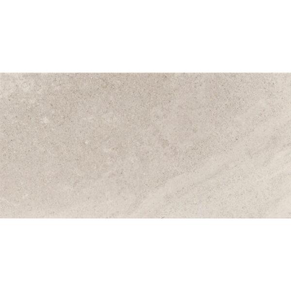 Talna keramicna ploscica Gorenje Finestone Beige 300x600 1