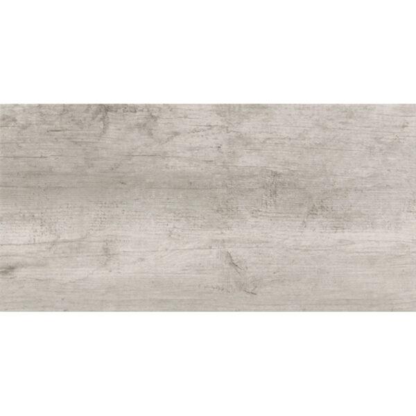 Talna keramicna ploscica Gorenje Forest Grey 300x600 1