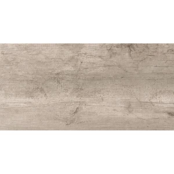 Talna keramicna ploscica Gorenje Forest Oak 300x600 1