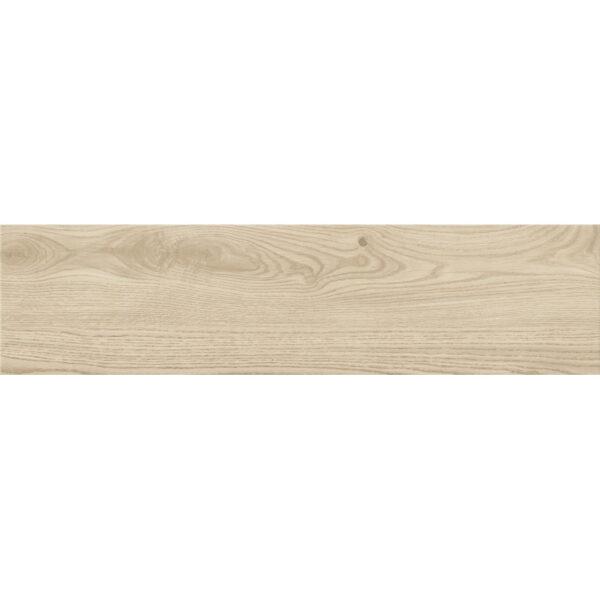 Talna keramicna ploscica Gorenje Native Almond 225x900 1