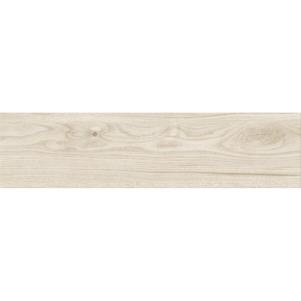 Talna keramicna ploscica Gorenje Native Ivory 225x900 1