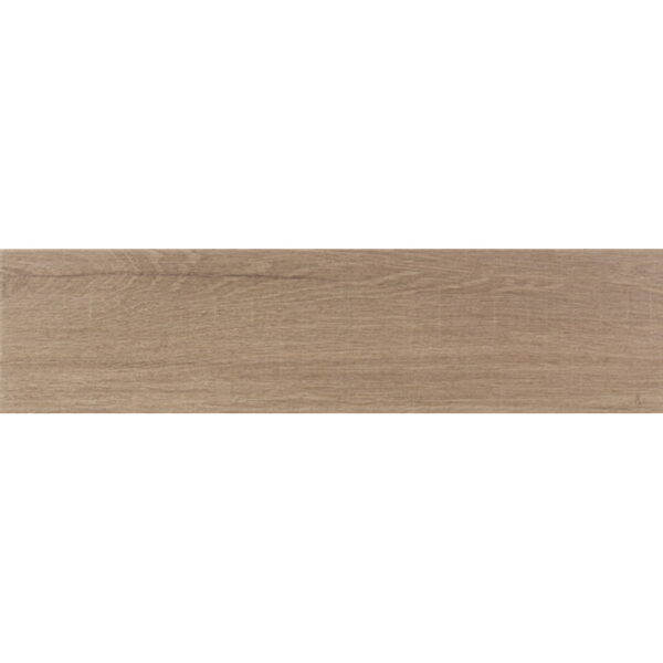 Talna keramicna ploscica Gorenje Natur Nut 150x600 1