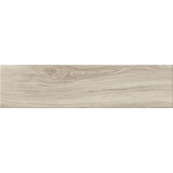 Talna keramicna ploscica Gorenje Nordic Pine 225x900 1