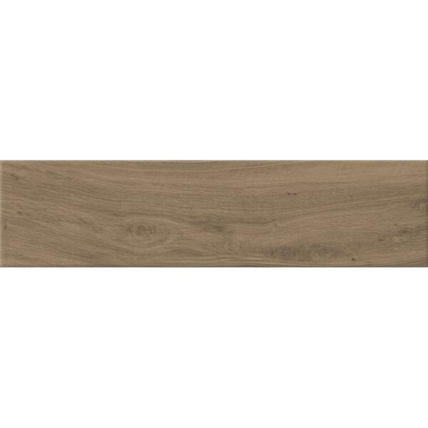 Talna keramicna ploscica Gorenje Nordic Walnut 225x900 1