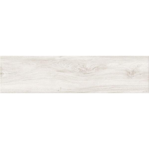 Talna keramicna ploscica Gorenje Nordic White 225x900 1