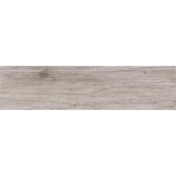 Talna keramicna ploscica Gorenje Rialto Grey 150x600 1