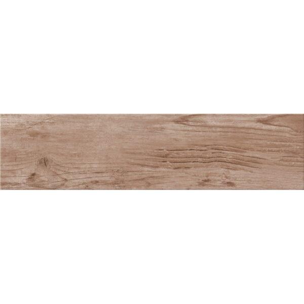 Talna keramicna ploscica Gorenje Rustic Brown 225x900 1