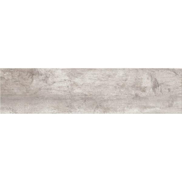 Talna keramicna ploscica Gorenje Rustic Grey 225x900 1