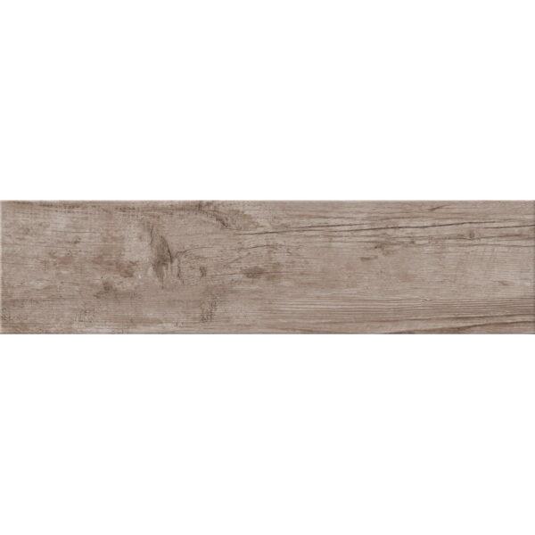 Talna keramicna ploscica Gorenje Rustic Oak 225x900 1