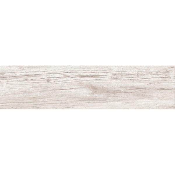 Talna keramicna ploscica Gorenje Rustic White 225x900 1
