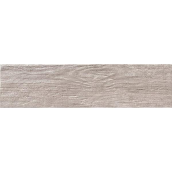 Talna keramicna ploscica Gorenje Vintage Grey 150x600 1