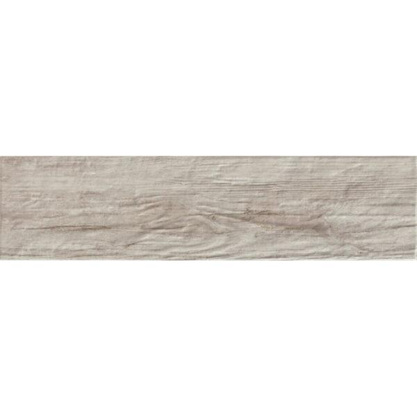 Talna keramicna ploscica Gorenje Vintage White 150x600 1