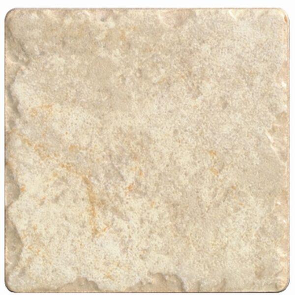Vecnamenska keramicna ploscica Peru Eten 100x100 1 1