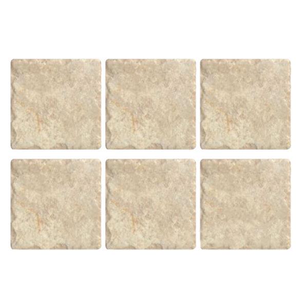 Vecnamenska keramicna ploscica Peru Eten 100x100 1