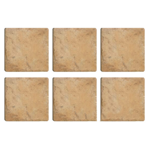 Vecnamenska keramicna ploscica Peru Lima 100x100 1