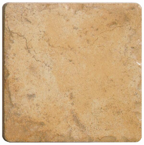 Vecnamenska keramicna ploscica Peru Lima 100x100 2